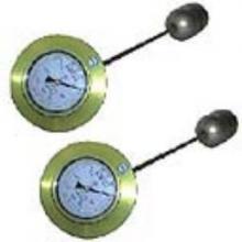 供应浮球液位仪表