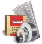 ER385不锈钢焊丝图片