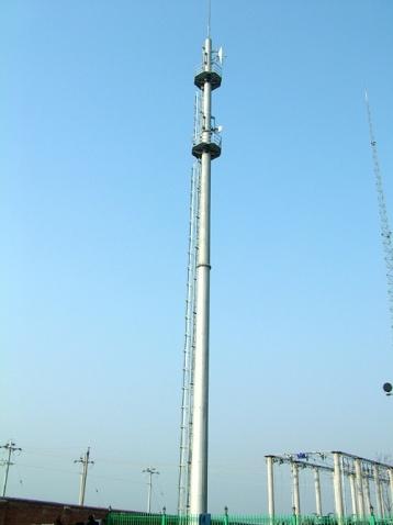 安装_安装供货商_供应铁塔安装铁塔安装铁塔安装