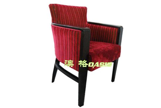 上海咖啡厅家具定做家具咖啡厅设计韩式咖啡椅餐椅椅子咖啡椅