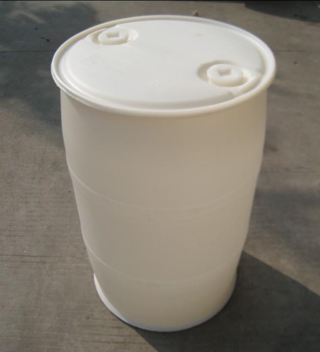 200l白色塑料桶价格