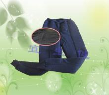 冬季保健棉裤 磁石五护保健棉裤 厂家直销 OEM加工
