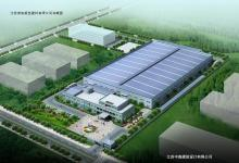 新型特种建材未来市场发展报告