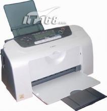 供应杭州最大最强的佳能打印机维修基地