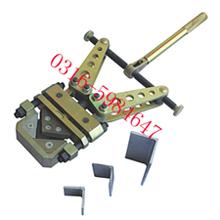 供應切斷機切斷器角鋼切斷工具