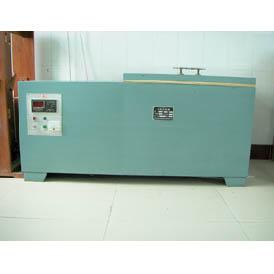 DWX低温试验箱解析及注意事项图片/DWX低温试验箱解析及注意事项样板图