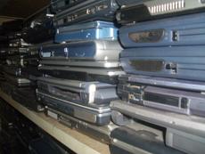 供应收购库存玩具电子产品工业产品学习图片