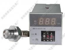 供应压力控制仪表