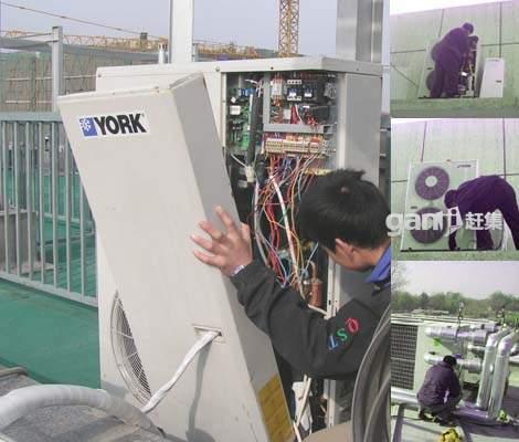 供应郑州LG空调郑州维修服务中心 图片|效果图