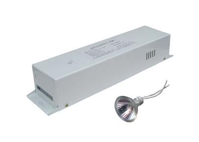筒灯应急电源,13w筒灯应急电源