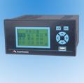 温度记录仪图片/温度记录仪样板图