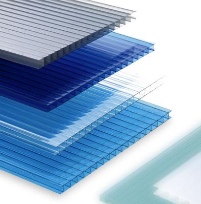 供应阳光板石家庄阳光板车棚阳光板阳光板厂家严把质量图片