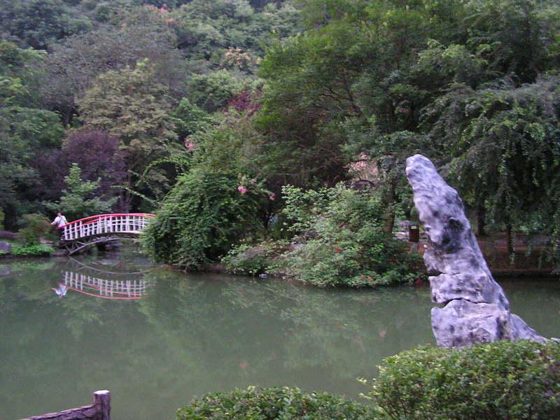 南京到桂林旅游-桂林常规双飞4日 hm00702桂林山水游玩