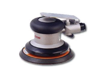 供应气动磨光机,非吸尘式气动磨光机,台湾德骐工业级气动磨光机批发
