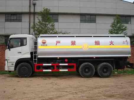 供应油罐车加油车油罐车加油车