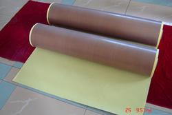 供应高温自粘焊布