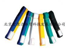 供应跆拳道腰带HDKTQ83