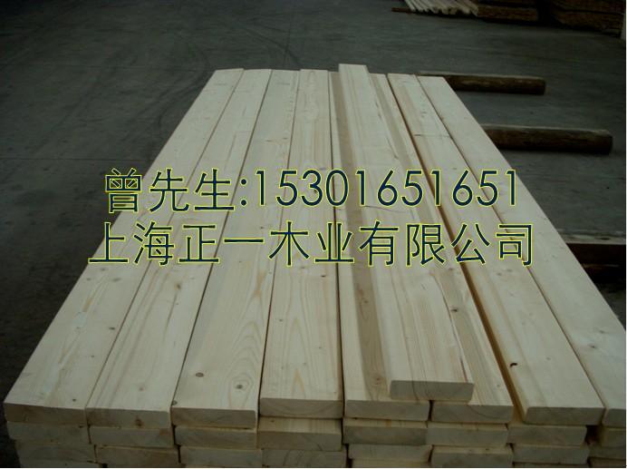 云杉云杉板材欧洲云杉木板材价格