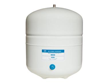 纯水机压力桶报价,图片