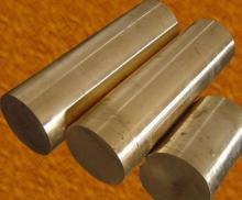 供应QSn4-3锡青铜棒材锡青铜合金