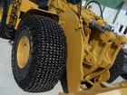 1200-24轮胎保护链图片