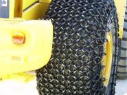 1600-25轮胎保护链图片