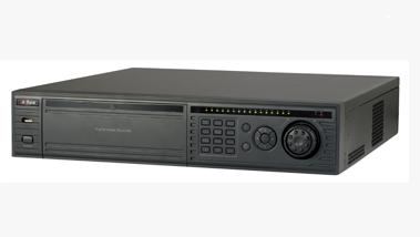 大华硬盘录像机/嵌入式