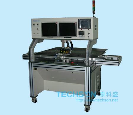 洛阳大尺寸脉冲热压机/液晶屏维修设备供应商【图】批发