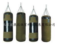 供应帆布沙袋HKDSD12