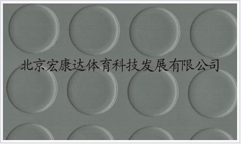 供应橡胶地垫XYC