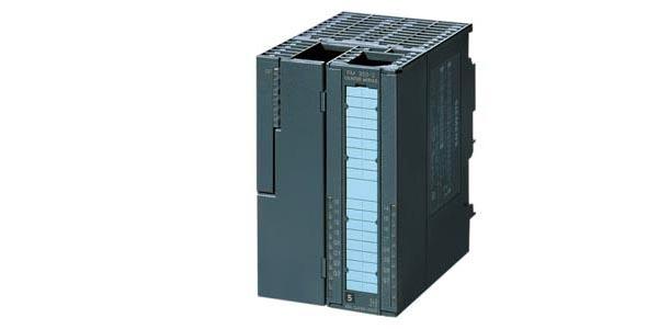 plc智能放大板产品描述:   plc的晶体管输出通道电流由于受到电路板