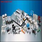 二手通讯检测仪器进口代理/旧通讯