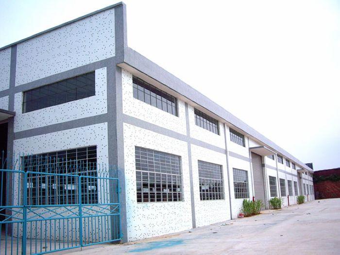 天津自然康科技有限公司