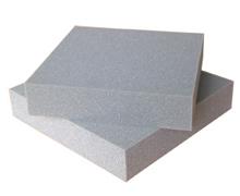 供应高密度海绵,海绵制品,发泡海绵