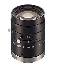腾龙工业级百万像素镜头图片