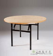 供应惠州顺德餐厅家具 家具款式 实木餐台