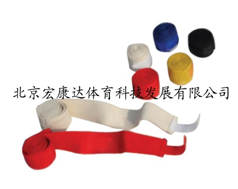 供应护头绷带HKDQJ50