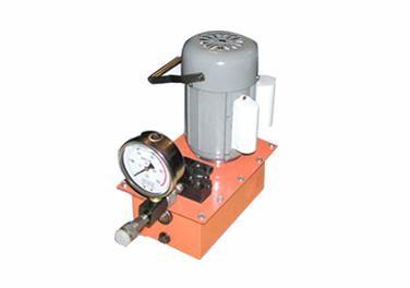 供应液压泵手提式