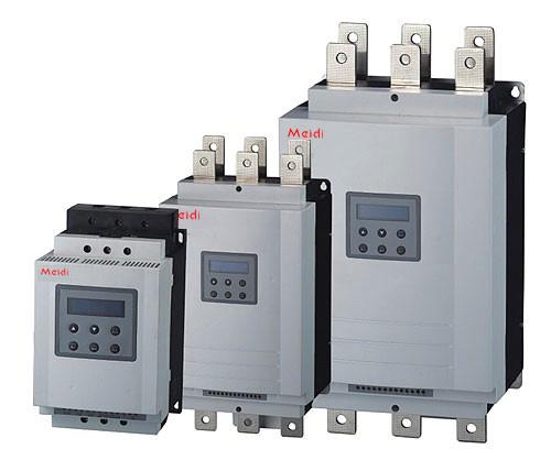 变频器图片 变频器样板图 MZY9000系列变频器的应用 中国...