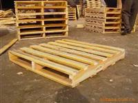 供应南京废旧木材回收废旧木材收购