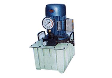 供应液压系统批发