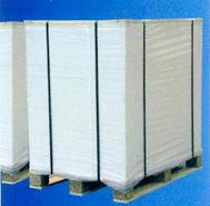 供应包装用纸ps版衬纸透明纸