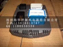 供应配件-挖机配件-勾机配件-工程机械配件-挖掘机配件