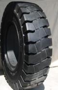 1400-24实心轮胎图片
