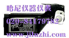 供应FUJI墨盒PHZH1002