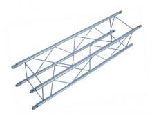 供应背景桁架器材 展览桁架器材背景桁架器材展览桁架器材