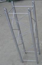 供应杭州展览桁架器材 桁架器材杭州展览桁架器材桁架器材
