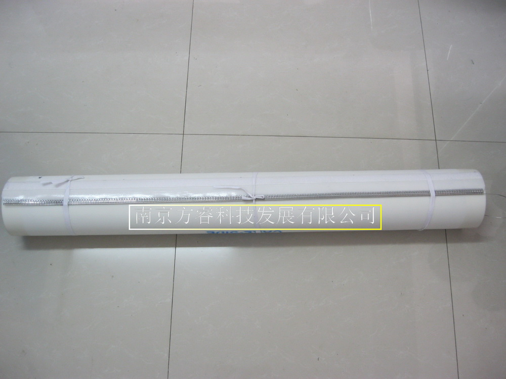 供應H0FFMANN進口機床專用濾圖片