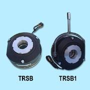 安全制动器TRS,厂家批发,价格,厂家直销,质量保证