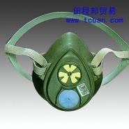3M喷漆防护口罩价格图片